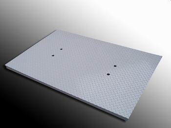 グレー縞鋼板.jpg